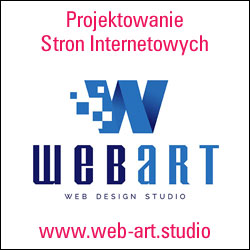 web-art.studio
